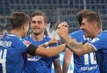 Prediksi Fortuna Dusseldorf vs Hoffenheim, Jadwal Liga Jerman