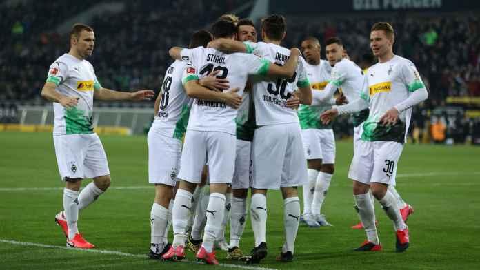 Prediksi Freiburg vs Borussia Monchengladbach, Jadwal Liga Jerman