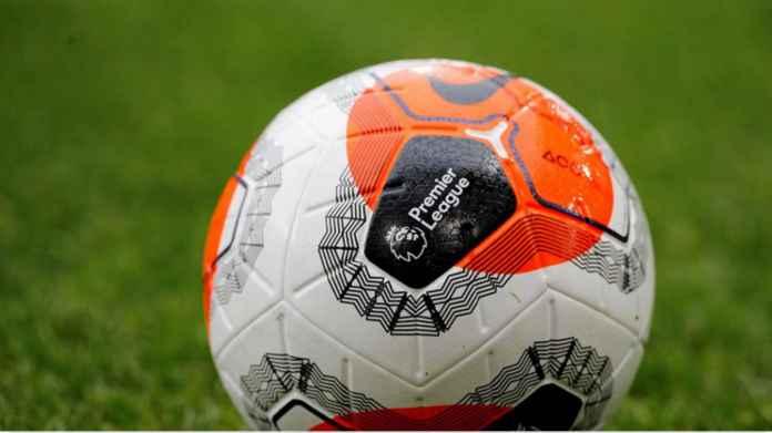 Liga Inggris Jelang Dimulai, Dua Pemain Malah Positif Terpapar