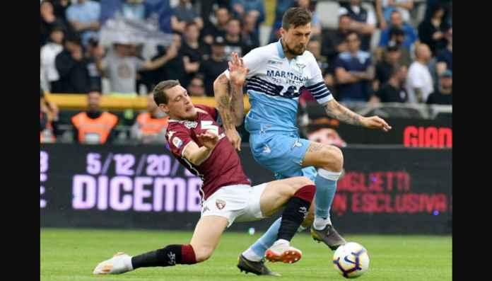 Prediksi Torino vs Lazio, Liga Italia 1 Juli 2020