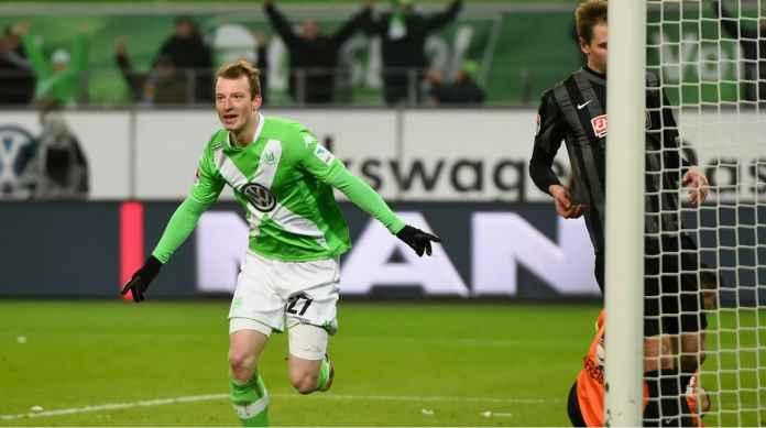 Prediksi Wolfsburg vs Freiburg, Liga Jerman Sabtu 13/06/2020