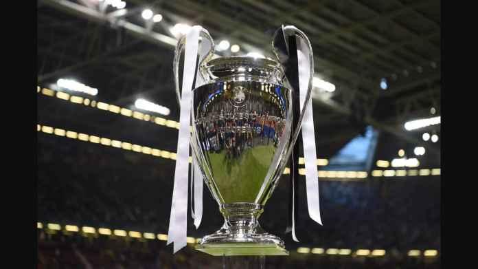 Berita Buruk 9 Juli Ditunggu Barcelona, Juventus, Bayern dan Man City