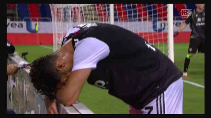 Semua Bola ke Ronaldo Demi Capocannoniere, Juventus Mudah Ditebak!