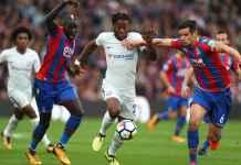 Prediksi Crystal Palace vs Chelsea, Liga Inggris 8 Juli 2020