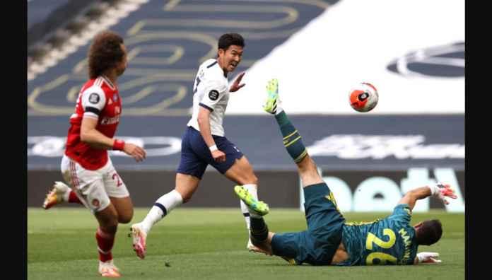 David Luiz Jadi Badut Arsenal Lagi Tadi Malam, Rapor Selengkapnya