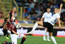 Prediksi Inter Milan vs Bologna, Liga Italia 5 Juli 2020