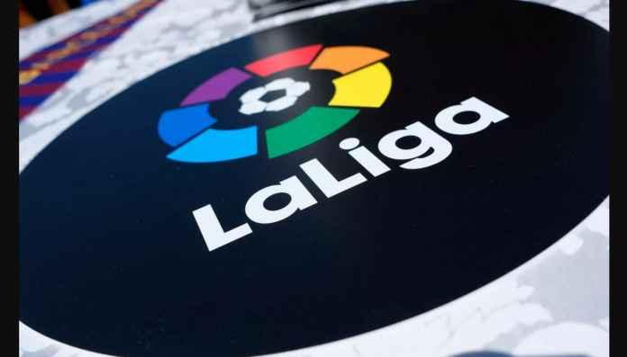 Hasil Liga Spanyol 11 Juli 2020: Lima Tim Berebut Dua Jatah Eropa