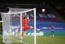 Frank Lampard Berbalik Dukung Kepa Usai Chelsea Menang di Crystal Palace