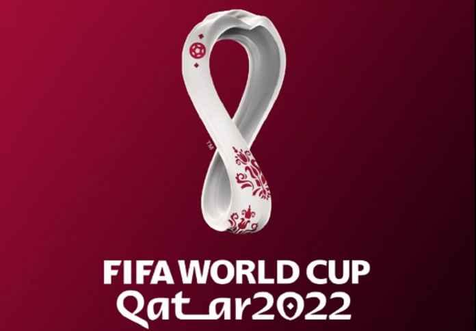Piala Dunia 2022 Bakal Ngebut, Empat Pertandingan dalam Sehari!