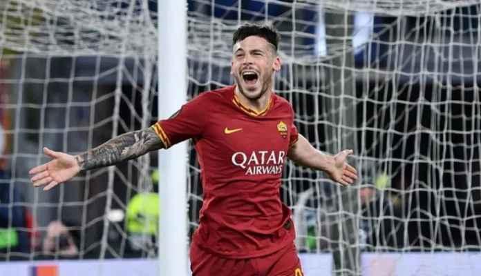 Barcelona MENYESAL Lepas Carles Perez ke Roma