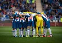 Barcelona Kirim Espanyol ke Divisi Dua, Catatan Baru Tercipta Setelah 85 Musim