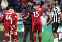 Jurgen Klopp Ingin Liverpool Teror Seluruh Dunia Dengan Banyak Trofi