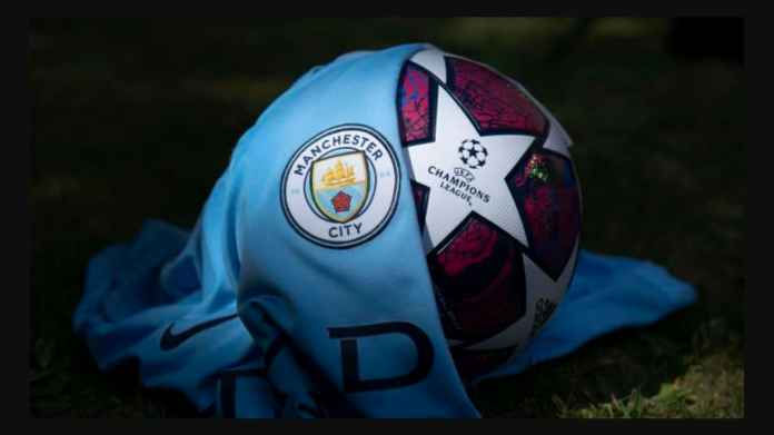 Man City Menang Atas Skorsing UEFA! Rival Liga Inggris Nangis Darah