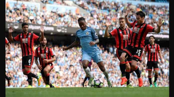 Prediksi Man City vs Bournemouth, Liga Inggris 16/7/2020, Sudah 23 Gol!