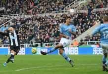 Prediksi Manchester City vs Newcastle United, Liga Inggris 9 Juli 2020