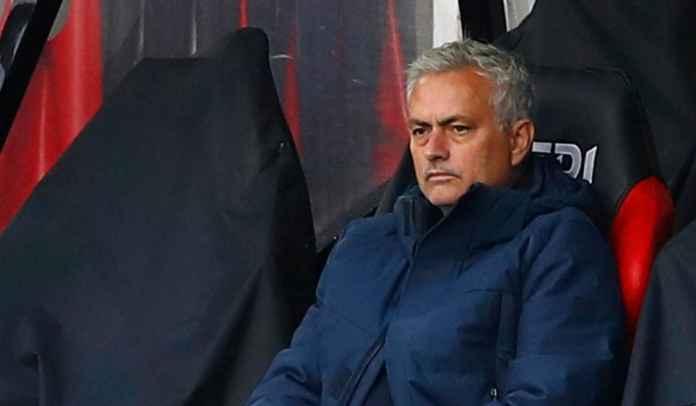 Prediksi Liga Inggris antara Tottenham Hotspur vs Everton