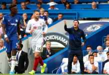 Prediksi Sheffield United vs Chelsea, Liga Inggris 11 Juli 2020