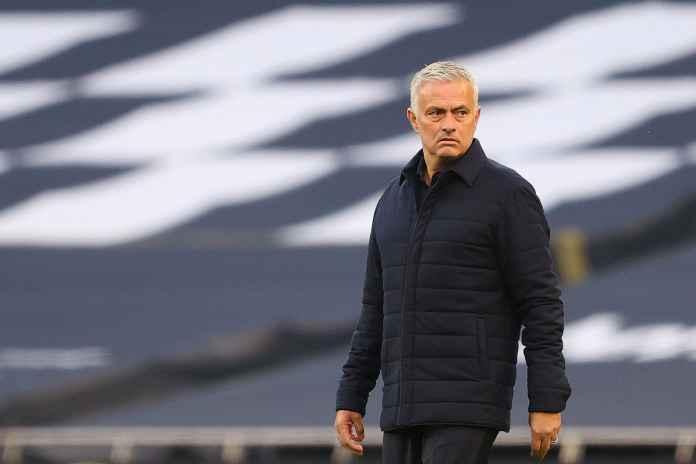 Tottenham Hotspur Kini Lebih Bermain Dengan Taktik