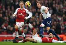 Prediksi Tottenham vs Arsenal, Liga Inggris 12 Juli 2020: Laga Gengsi