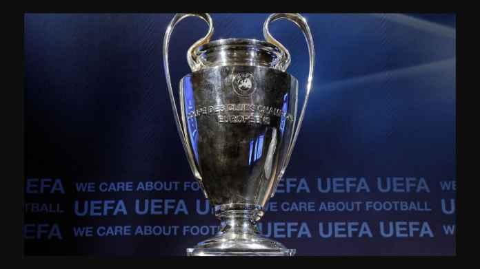 Empat Tim Paling Sial di Eropa Musim Ini: Roma, Sevilla, Getafe, Inter