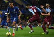 Prediksi West Ham United vs Chelsea, Liga Inggris 2 Juli 2020