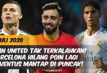 brighton vs manchester united genoa vs juventus barcelona vs atletico madrid real madrid
