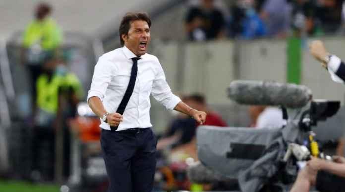 Lihat Komentar Sombong Antonio Conte Usai Inter Habisi Shakhtar 5-0
