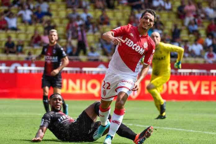 Bayern Munchen Incar Eks Pemain Sevilla