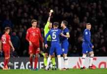 Final 2012, Motivasi Bayern Munchen Balaskan Dendam ke Chelsea