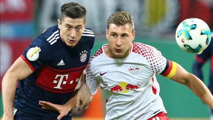 Menghitung Peluang Jerman vs Jerman di Final Liga Champions Tahun Ini