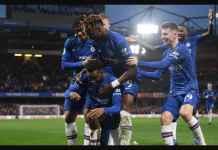 Sembilan Pemain Chelsea Bisa Ikuti Willian Tinggalkan Stamford Bridge