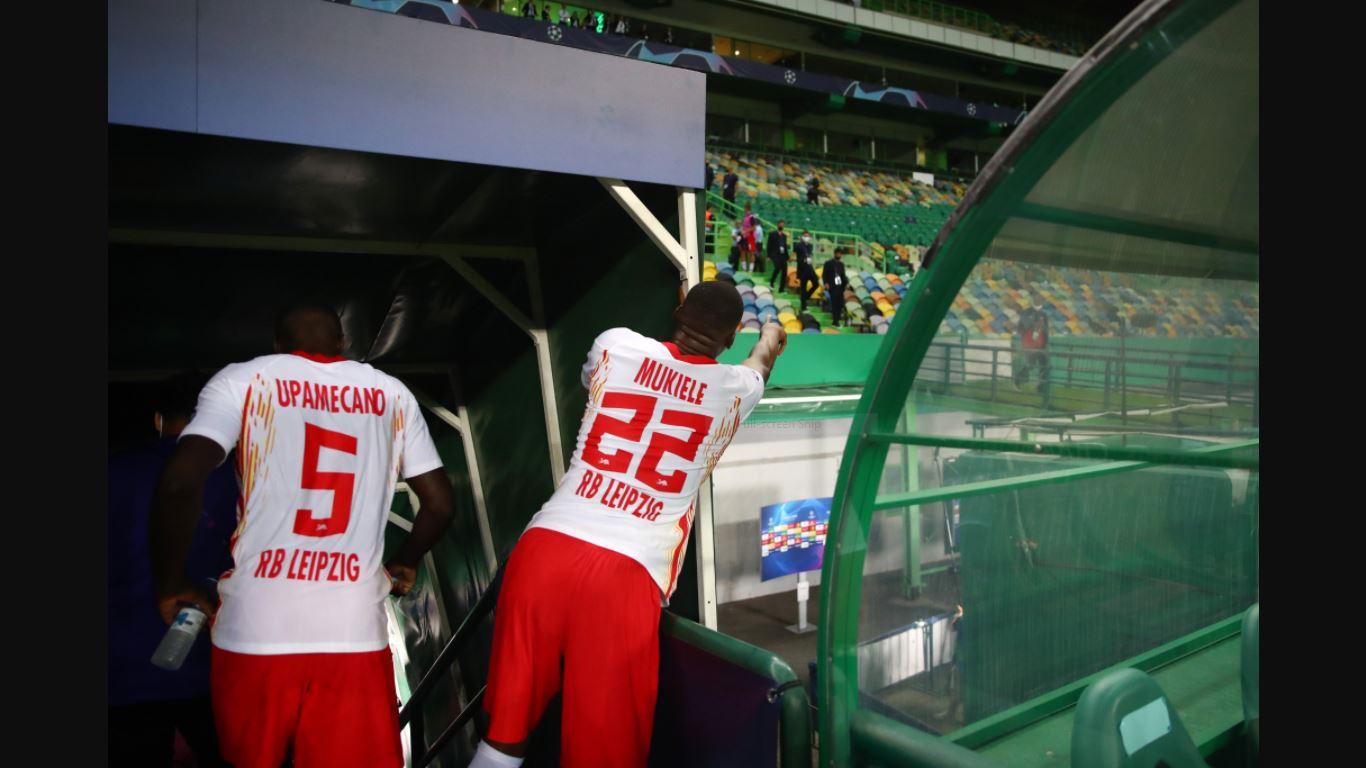 Makin Mahal Aja! Target Transfer Arsenal Pahlawan Kemenangan Leipzig