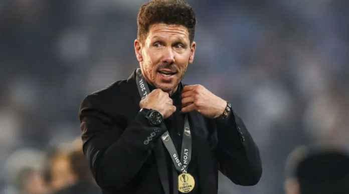 Prediksi RB Leipzig vs Atletico Madrid, Liga Champions 14 Agustus 2020