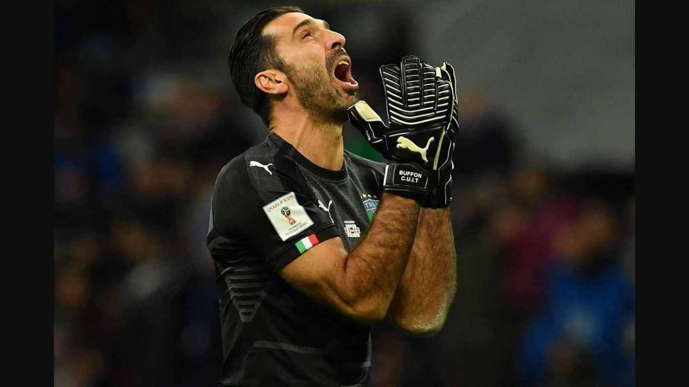 Pemain Ini Menangis Diam-diam Lihat PSG Lolos ke Final Liga Champions