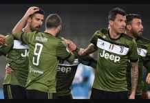 Daftar Pecatan Pirlo Termasuk Top Skor Serie A dan Mantan Real Madrid