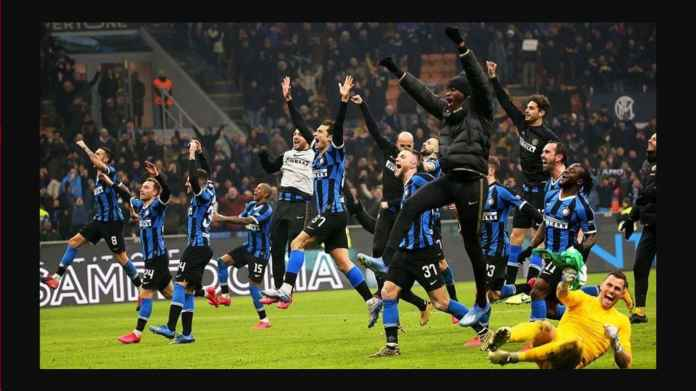 Bayar Gaji Buta 1,9 Milyar, Man Utd Enggan Jual Murah Pemain Ini ke Inter