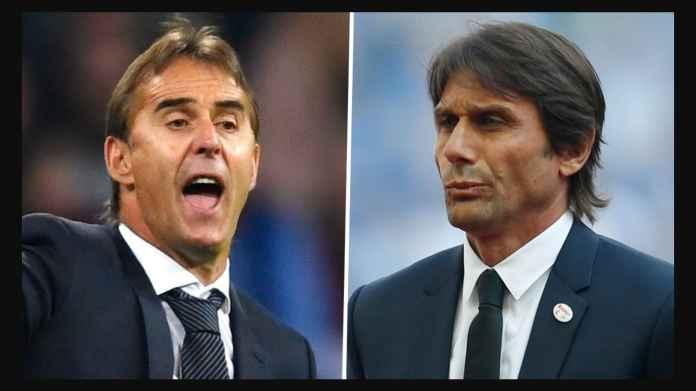 Prediksi Sevilla vs Inter Milan, Final Liga Europa 22 Agustus 2020