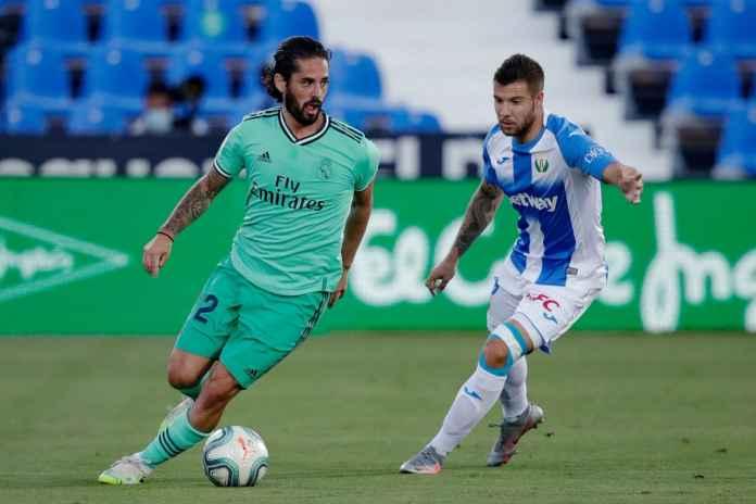 Juventus Bidik Eks Jebolan Pemain Valencia