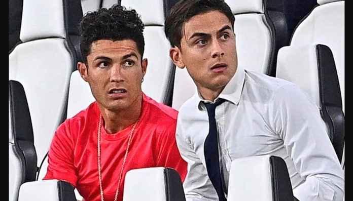 Hasil Liga Italia: Juventus Kalah, Atalanta Gagal 100 Gol, Inter Kedua, Immobile 36 Gol