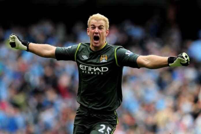 Eks Manchester City Gabung Tottenham Hotspur Usai Tinggalkan di Burnley