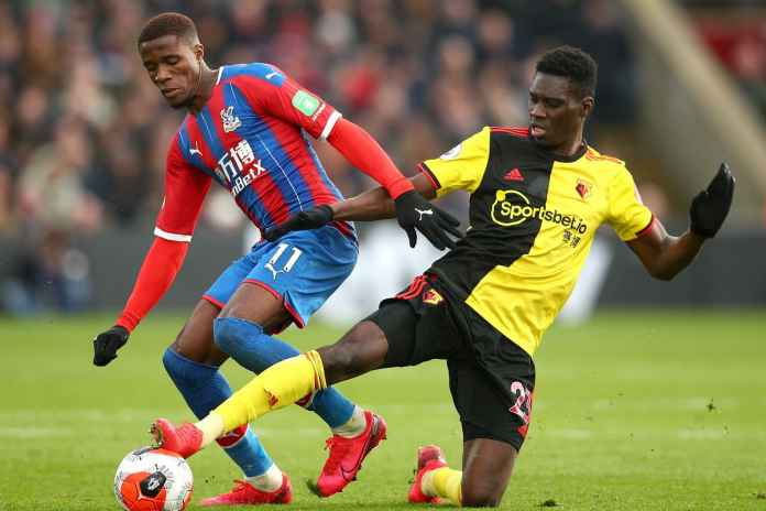 Liverpool Berpeluang Daratkan Bintang Muda Senegal
