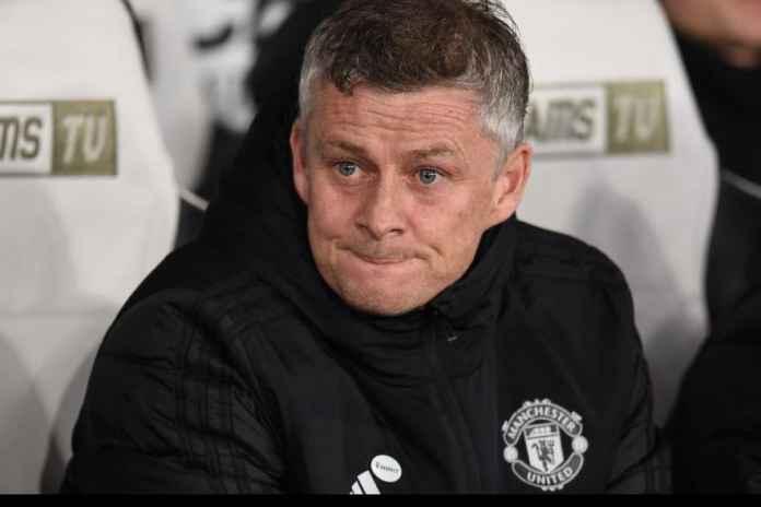Manchester United Siap Hadapi Semifinal Liga Europa