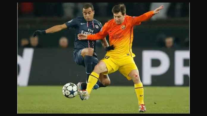 Lebih Realistis Messi Gabung PSG Ketimbang Neymar Balik Ke Barcelona