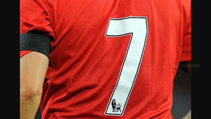 Siap-siap! Man Utd Akan Umumkan Transfer Jadon Sancho 7 Agustus