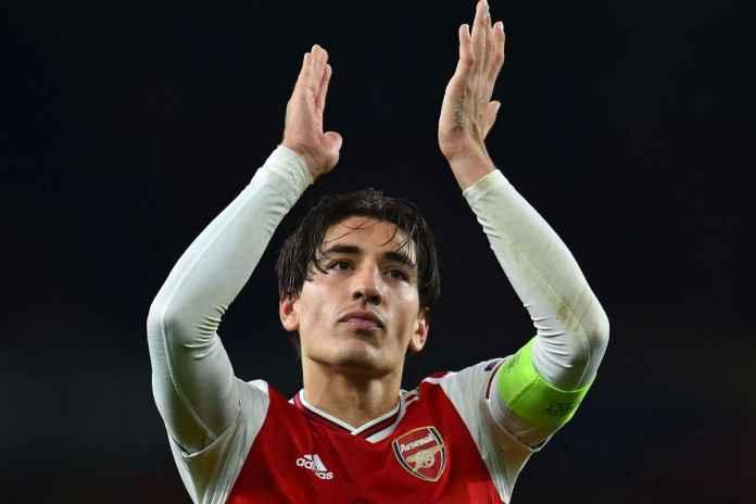 PSG Membuka Peluang Arsenal Mendatangkan Pemain Kunci