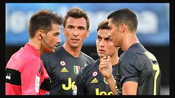 Pemain Kesayangan Suporter Juventus Akan Dijual Pirlo 1,9 Trilyun