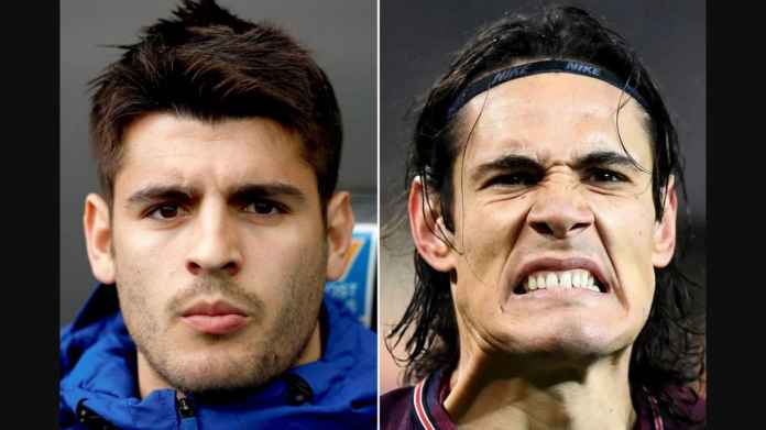 Update Transfer 7 September 2020: Timo Werner, Chelsea, Luis Suarez, Juventus, Man City, Atletico Madrid