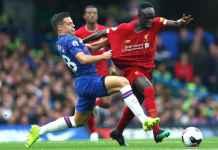 Prediksi Chelsea vs Liverpool, Liga Inggris 20 September 2020