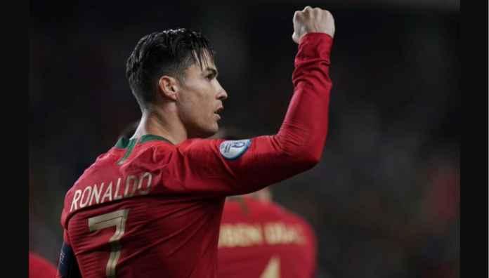 Prediksi Portugal vs Kroasia, UEFA Nations League, Selecao Tanpa Ronaldo