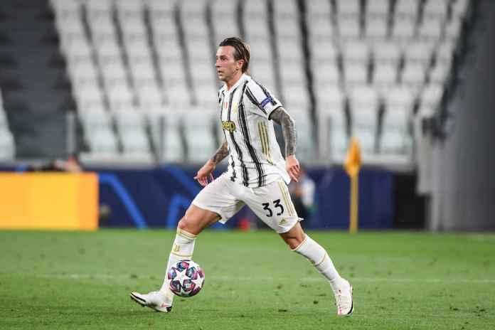 Demi Ndombele, Juventus Tawarkan Pemain Ini ke Spurs